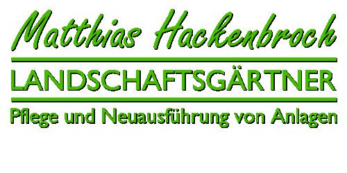 Hackenbroch-Gartenbau-Logo-2014-darkgreen