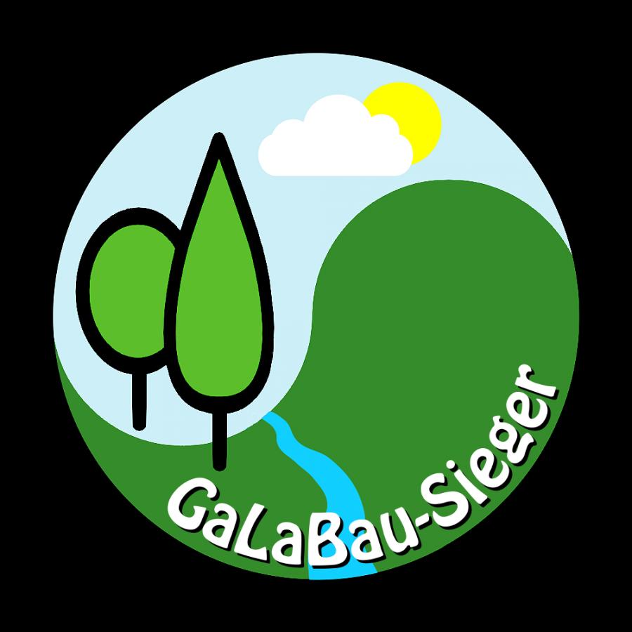galabausieger k246ln garten und landschaftsbau impressum