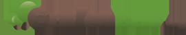 gartenbau.org-logo